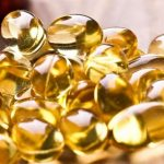 Top 10 Food iTems That are Rich in Omega-3