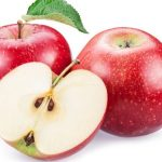 10 Benefits of Eating Apples Daily