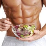 Best Diet Plan for Gym Guys