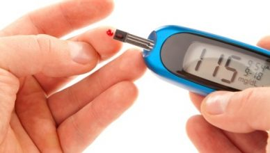 Home Remedies to Control your Blood Sugar