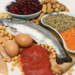 10 Food Items To Increase Hemoglobin In Blood
