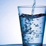 What is the Daily Need of Water to our Body?
