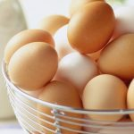 How Many Eggs are Safe to Eat in a Day