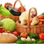 Top 10 Food Items That Are Good For Heart Patients