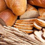 Is Bread Bad For Your Health or Not?
