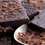 Chocolate: 7 health benefits of Dark Chocolate
