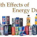 How Energy Drinks Can Affect your Health
