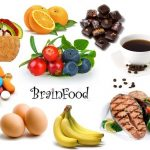 10 Best Foods to Improve Your Memory and Brain