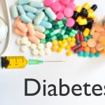 10 Complications of Diabetes that you need to know