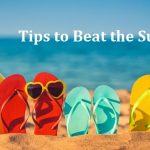 Beat the Heat with Summer Nutrition Tips