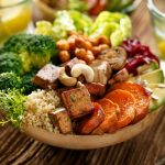 5 Nutritional Tips Every Vegetarian Should Know