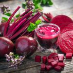 8 Impressive Health Benefits of Beets