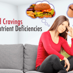 Do Nutrient Deficiencies Cause Cravings?