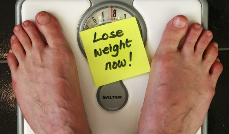 Take it off weight loss program ct hospital image 11