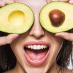 The Benefits and Side Effects of Avocados for People