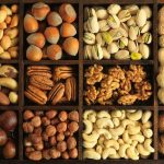 9 Healthy Nuts for Better Health