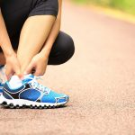 Natural Ways to Remedy Athlete's Foot