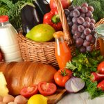 Super Foods To Improve The Immune System Of The Body