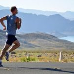 Ayurveda Tips To Improve Stamina And Endurance