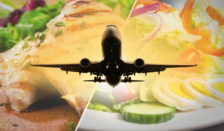 Image result for Travel diet